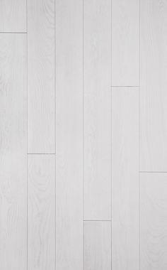 Grading picture of Ash parquet Handwashed POLAR, brushed matt lacquered. www.timberwiseparquet.com  Lajitelmakuva Saarniparketti Handwashed POLAR, harjattu mattalakattu tuotteesta. www.timberwiseparketti.fi