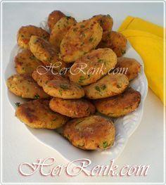BAYAT EKMEK KÖFTESİ En çok israf edilen gıdalardan ekmeğin bana göre en yoğun israf edildiğ ay Ramazan ayı maalesef. Açken alınan pideler, ekmekler evde yapılan yemeği hesap edilmeden yapılan alış-veriş, sonu israfla biten bir olaya dönüşüyor. Halbuki açken, açları daha çok hatırlamalı ve dikkatli davranmalıyken. http://www.herrenk.com/sdetay.asp?did=2189