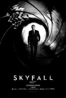 Bond's loyalty to M is tested as her past comes back to haunt her. As MI6 comes under attack, 007 must track down and destroy the threat, no matter how personal the cost.