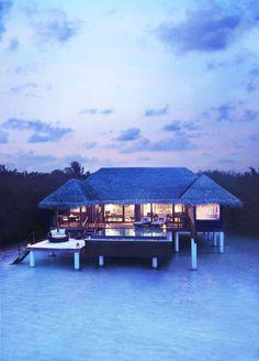 Taj-Exotica-Maldives (2)
