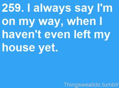 I do this to my bff everytime! This Is Your Life, Story Of My Life, In This World, Cute Quotes, Funny Quotes, Just For Laughs, Just For You, Haha Funny, Hilarious