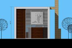 House Plan 473-3