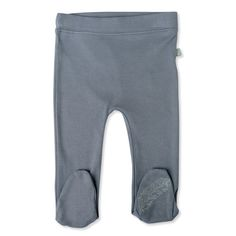 18b61e8844b Step out and strut with these footed pants. Incredibly easy to put on and  pull