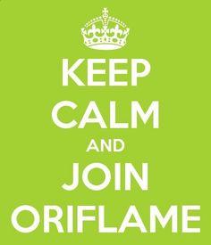 es.oriflame.com/...