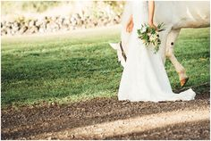 Puakea Ranch, Hawaii, Ranch Wedding, Big Island, Horses,  Hawi, HI