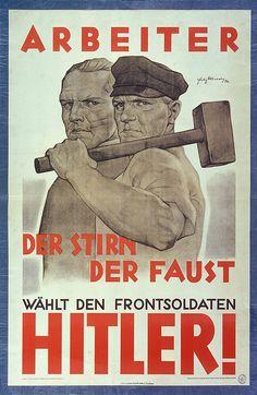 1932-albrecht.jpg