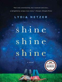 'Shine Shine Shine'