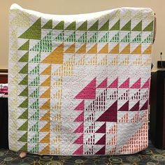 Beautiful quilting fabrics and textiles for retailers and manufacturers.