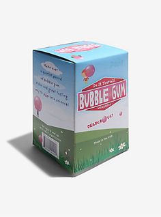 Bloxels lets kids create and play their own video games video do it yourself bubblegum kit solutioingenieria Gallery