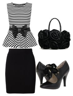 """""""Untitled #209"""" by princesssheryl1 on Polyvore featuring WearAll and T By Alexander Wang"""