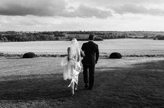#redevaeevents Home » Creative UK and Destination Wedding Photographer in London | Babb Photo