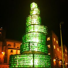 #sidra #gijón #xixon #asturiasparaisonatural #asturias #summer #cider #holidays #torre #tower Web Instagram User » Followgram