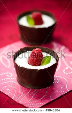 Dessert Stock Photos, Images, & Pictures | Shutterstock