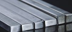 http://stainlesssteelbar.in  Shrenik Steel Co. is stockiest and supplier of stainless steel square bars that ideal for all applications where greater strength and superior corrosion resistance is required  #stainlesssteelbar #stainlesssteelsquare #sssquare #stainlesssteelsquarebar