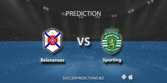 Soccer Predictions, Vs Sport, Join, App, Group, Sports, Hs Sports, Apps, Sport