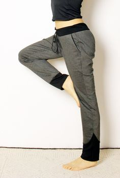"""PDF Pattern for trackpant  """"TRACKPANT""""  as instant download by OkiStyle on Etsy https://www.etsy.com/listing/216875208/pdf-pattern-for-trackpant-trackpant-as"""