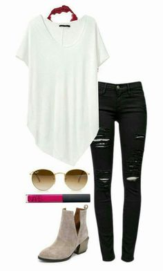 Find More at => http://feedproxy.google.com/~r/amazingoutfits/~3/LftxWBt3PSw/AmazingOutfits.page