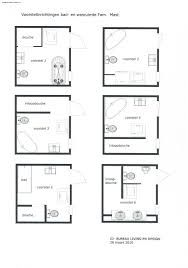 Two Bedroom Garage Apartment also Window Opening Styles in addition Free Floor Plan Layout in addition 408842472408244436 furthermore Water Garage Floor. on ikea bathrooms ideas