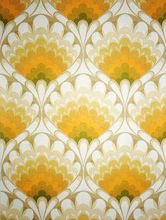 60s wallpaper