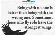 Most Popular Quotes – Page 2 – Enchanting Minds