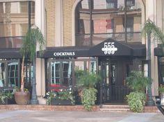 Photos of 555 East, Long Beach - Restaurant Images - TripAdvisor