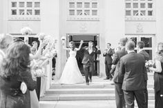 ohio-wedding-at-the-darby-house-galloway-and-st-agatha-catholic-church-upper-arlington_0046