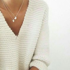 trendy how to wear sweaters winter shoes Looks Street Style, Looks Style, Look Fashion, Womens Fashion, 90s Fashion, Fashion Weeks, Fashion 2017, Fashion Photo