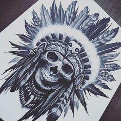 #tattooscetch #tattoo #ink #tattooed