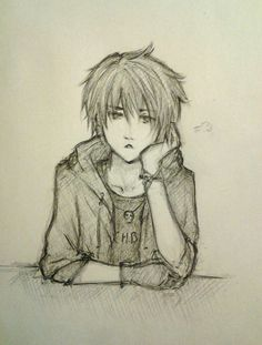 nico di angelo by jaeiss on deviantART