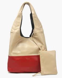 hard to find handbags - celine bag on Pinterest | Luggage Bags, Celine and Boston Bag