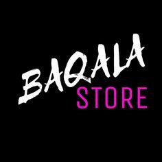 Hot Flamingo Printed Bag – Baqala Store Summer Tote Bags, Flamingo Print, Printed Bags, Bag Sale, Prints, Collection, Handbags, Inspired, Store