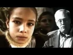 http://therebel.org/violence/481413-gaza-and-palestine-the-true-story