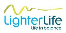 http://lighterlifebrighton.co.uk/      weight loss in Brighton and Hove with the new FAST diet, complete with a testimonial from a lady who lost over 180 lbs, showing how quick and easy it was to follow.