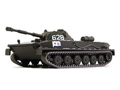 "DIE CAST TANK /"" AMX-30 /"" EAGLEMOSS URSS SCALA 1//72"