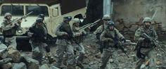 AmericanSniper_Rifles.jpg 1,920×800 pixels
