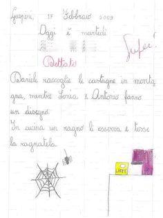 Giochi e colori schede didattiche del maestro fabio for Parole con ga go gu