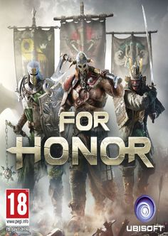 The reality of For Honor is both cruel and picturesque, offering you magnificent scenery, and grandiose debris. Even though the land is at war nearly all the time, its courageous dwellers scratch out a living in any way they can. Catastrophe that happened a thousand years ago almost annihilated all civilizations. Empires were crashed, motherlands – split apart, and the whole peoples banished themselves. Knights, Vikings, and Samurai rose from the ashes of this cataclysm. They fought for…