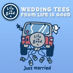 life is good images | Life is Good…for Grads and Newlyweds