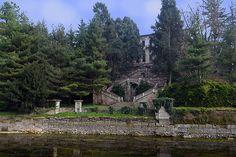 Villa Clerici | Cuggiono