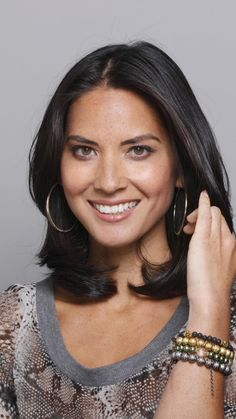 - don't let anyone know - smile, Olivia Munn, pretty actress, wallpaper Olivia Munn, Libra, Oklahoma, Prettiest Actresses, Lauren London, Actress Wallpaper, Christina Milian, Hot Brunette, Beauty