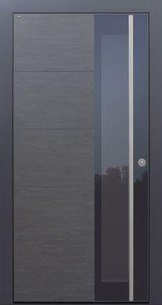 Glass Design, Door Design, House Design, Pivot Doors, Internal Doors, Interior Door Styles, Grades, Entrance Doors, Glass Door