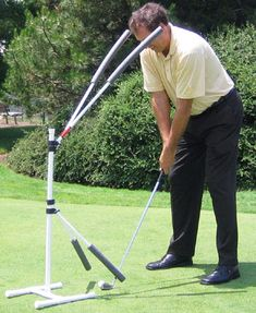 15 Minutes to the Perfect Golf Swing - golfswingexercises #golfswingdriver#golfswingmechanics#golfswinganalyzer#golfswingexercises#golfswingdrills