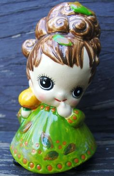Check out Vintage Josef Originals Birthday Girls Series BIG EYES Ceramic Figurine 1960s  http://www.ebay.com/itm/Vintage-Josef-Originals-Birthday-Girls-Series-BIG-EYES-Ceramic-Figurine-1960s-/162446081700?roken=cUgayN&soutkn=xnPr48 via @eBay