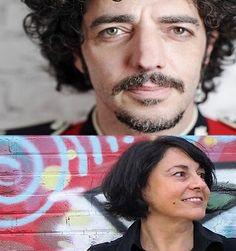 Premio Elsa Morante 2016: Rossana Campo si aggiudica quello per la Narrativa, mentre quello per la Musica va a Max Gazzè. #narrativa #musica #cultura #Napoli