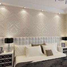 Die 8 besten Bilder von Schlafzimmer Tapete   Schlafzimmer ...