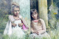 Modern Queen Kids Jewelry