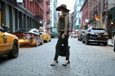 StylingOn Showroom NYC - StylingOn Showroom NYC | PR, Marketing, Sales, and Ecommerce Services
