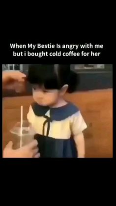 Latest Funny Jokes, Very Funny Jokes, Crazy Funny Memes, Funny Facts, Cute Funny Baby Videos, Some Funny Videos, Funny Videos For Kids, Funny Babies, Best Friend Quotes Funny