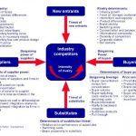 mba dissertation international business