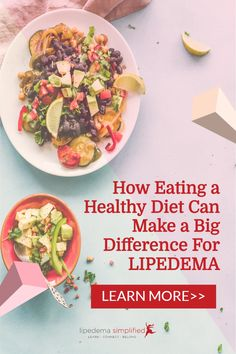 What if…what you eat can help when you have the fat disorder lipedema? Eating a healthy diet can make a big difference in how you feel if you have the fat disease lipedema. A good diet and nutrition energizes and balances you. Katherine Miller, Certified Health Coach and Founder of Mbodied. Learn more. Lipedema Diet, What You Eat, Best Diets, Diet And Nutrition, Health Coach, Disorders, Diet Recipes, Healthy Lifestyle, How Are You Feeling